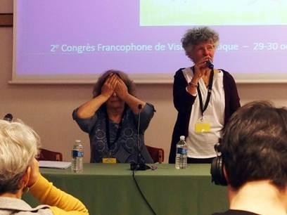 presentation-au-2ecfvh-le-29-10-16