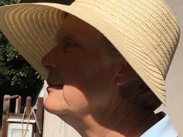 chapeau juillet 17 bis