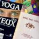 yoga des yeux et 'mind and vision'